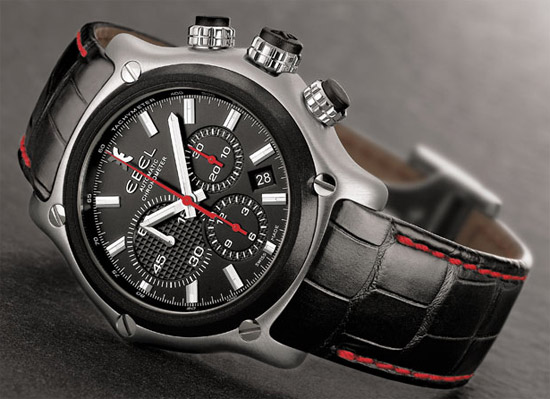 3cdaa69c6 ebel-1911-btr-automatic-chronograph-sports-watch.jpg