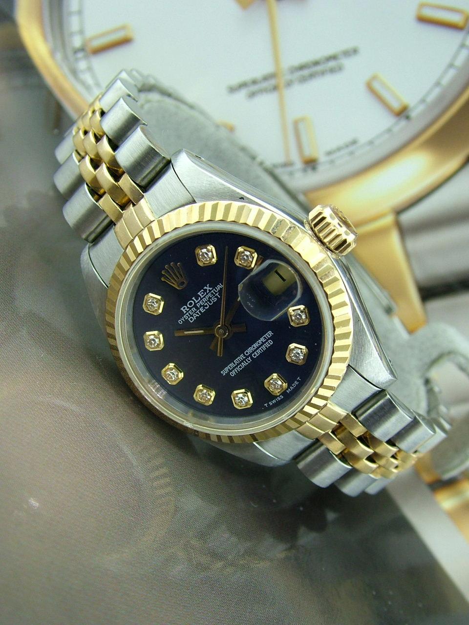 f44f0b8ff للمتميزين فقط للبيع ساعة رولكس اصلية | المؤشرنت