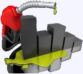 gasolin GCC - Oil - 2017 - 009 - N-W.PNG