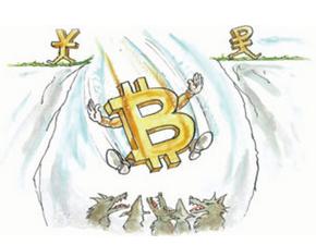 Bitcoins - 2017 - 12.PNG