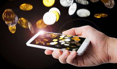 Bitcoins App - 2017.PNG