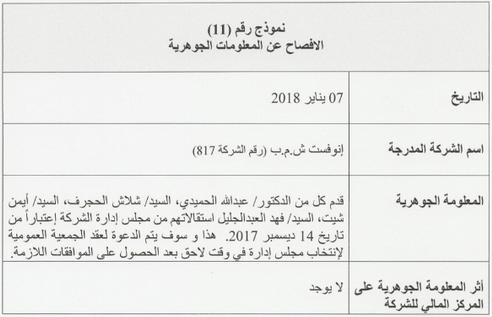 إنوفست 2018 - 01-07 HN.PNG
