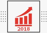 الأرباح السنوية لعام 2018 - المؤشرنت 2.PNG