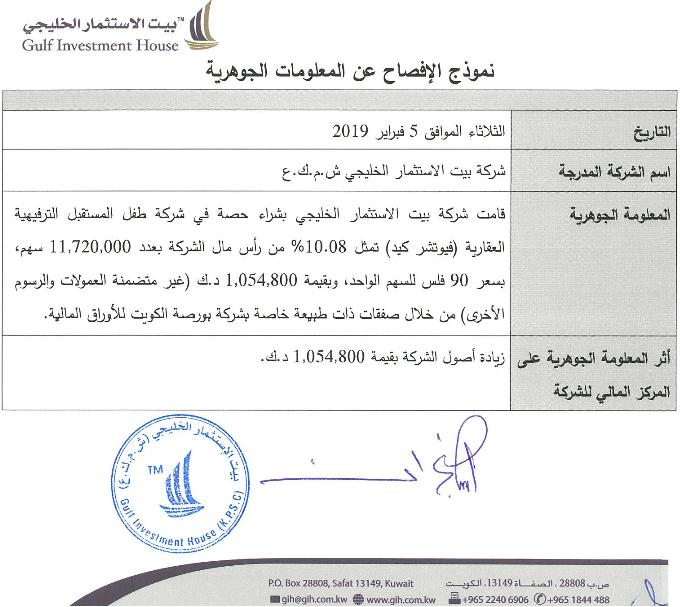 بيت الاستثمار الخليجي - فيوتشر كيد - 04-02-2019م.PNG