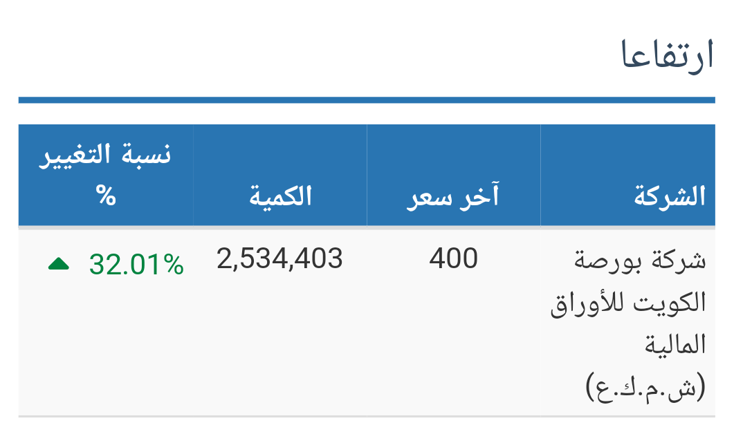 ٢٠٢٠-٠١-١٦ ١٩.٤٨.٠٤.png