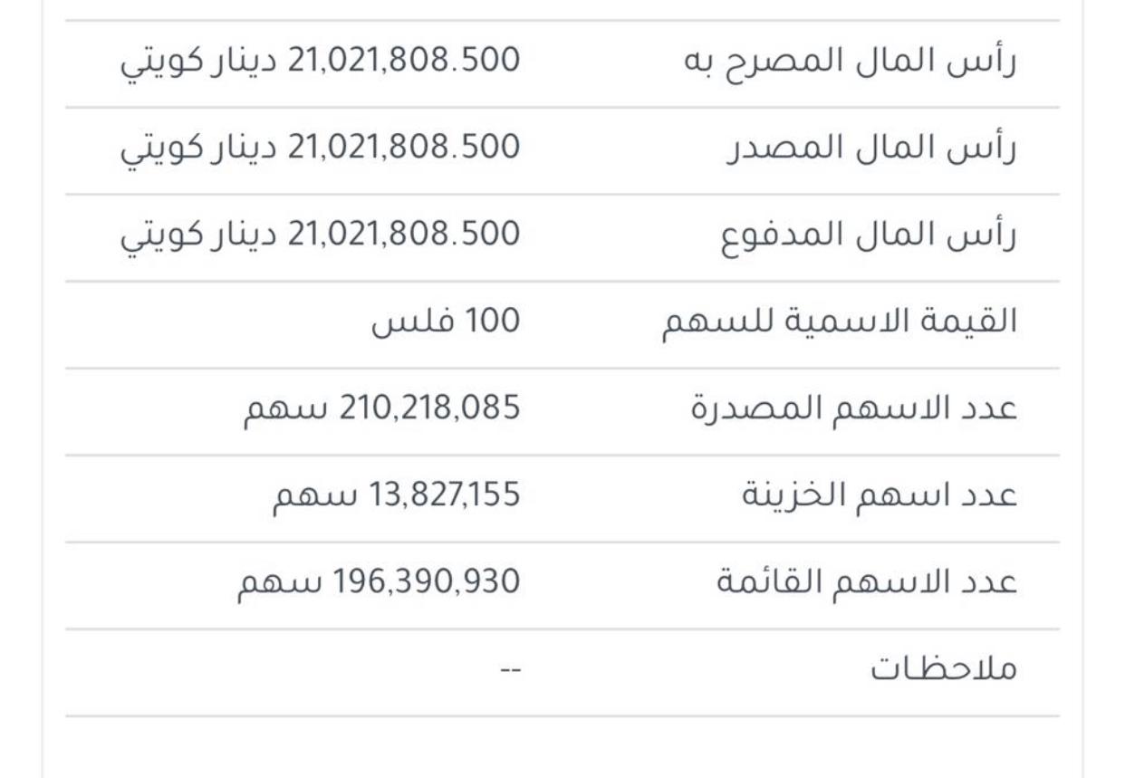 6A1DF048-EBFA-4FFC-BD5A-26C573781F12.jpeg