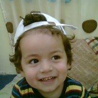 عمر علاونه
