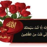 ahmed_nagh42